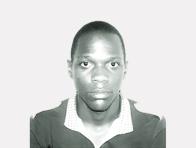 Mawejje Harbert -Project Officer